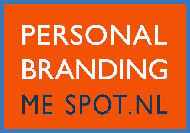 Lidmaatschap Personal Branding Netwerk